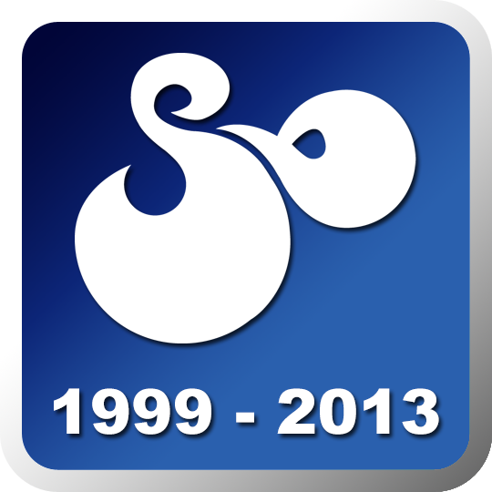 Smoothbeats.com: 1999-2013